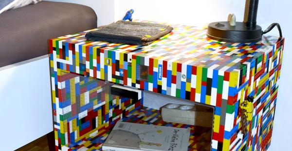 blog i 39 m not busy. Black Bedroom Furniture Sets. Home Design Ideas