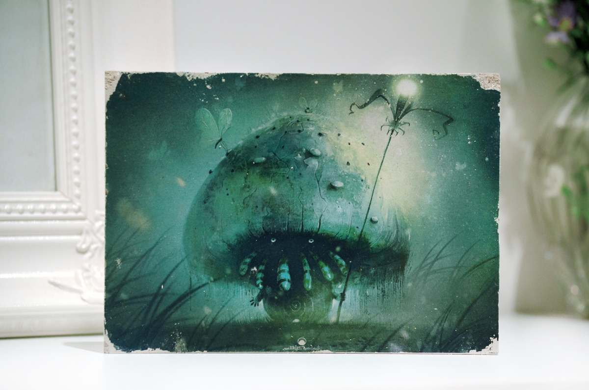 imnotbusy-betonkunst-pilzman-matthias-derenbach-illustration-3