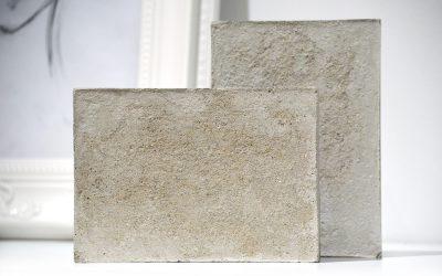 imnotbusy-beton-bild-foto-selfie-betonkunst-ru%cc%88ckseite