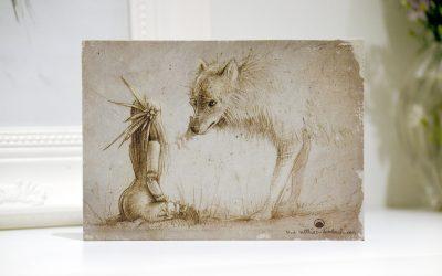 imnotbusy-betonkunst-wolfsprinzessin-matthias-derenbach-illustration-1