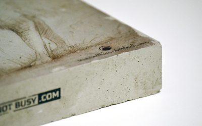 imnotbusy-betonkunst-wolfsprinzessin-matthias-derenbach-illustration-2