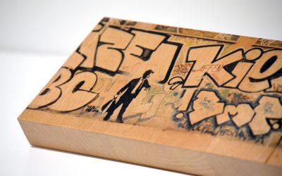 imnotbusy-holz-bild-foto-kiez-r-haupt-betonkunst-4